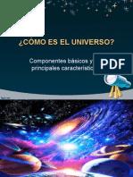 El Universoo (2)