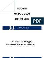 Direito Civil_Slide 03_AGU_PFN.pdf