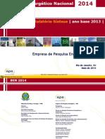 Síntese Do Relatório Final_2014_Web