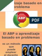 ABP.pptx.pptx