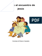CATECISMO DE PRIMERA COMUNION revisado.doc