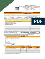 6. FormatoBienesyRentas (1).xls