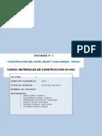 PRIMER_INFORME_DE_VISITA_A_OBRA_MDC.docx