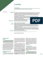 pubertad_normal_variantes(1)2.pdf