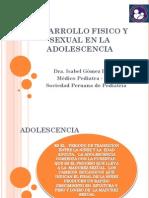 CRECIMIENTO Y DESARROLLO SDAJ.pdf
