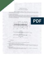 Especificacion Tecnica 500 Ip1