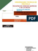 Exposicion de Patologia Grupo2
