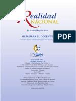 Guía Realidad Nacional.pdf