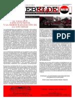 El Rebelde - Digital - Junio 2015