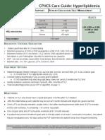 HyperlipidemiaCareGuide_04_04_2011.pdf