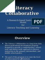 literacy collaborative tom (1)