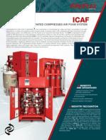 Fireflex Icaf Eng