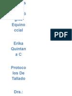PROTOCOLO PARA TALLAR CARILLAS e incrustaciones.docx