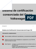 03_Volkswagen Group Connective Certification_sp