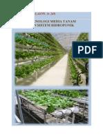 Buku-Teknologi-Media-Tanam.pdf