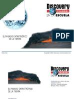 pasado catastrófico de la tierra.pdf