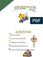ACROSTICO (1)