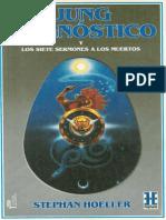 El Gnostico y Los Siete Sermones a Los Muertos Stephan Hoeller 1990.Compressed
