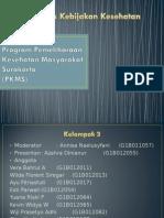 AnKK kelompok 3