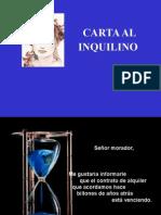 Cartaaoinquilino R 1
