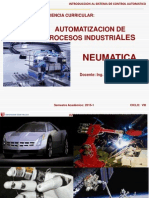 Automatizacion Neumatica Cmv-parte 4-5