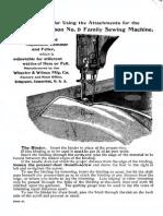 Wheeler & Wilson No 9 Form 41_text