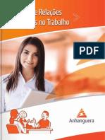 PRONATEC_Etica_e_Relacoes_Humanas_no_Trabalho.pdf