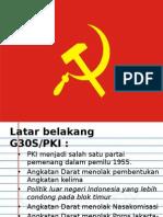 g30spki