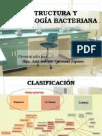 Semana 2 Morfologia Bacteriana 10