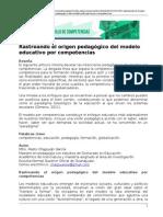 Rastreando el origen pedagógico del modelo educativo por competencias.docx