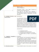 analisis-de-obra-teatral-romeo-y-julieta