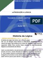 UDESC_PRE1002_Aula04