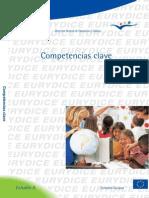 CompetenciasClave.pdf