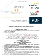 Tata tertib SBMPTN.pdf