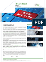 2015 April Cybersecuirty Pg1