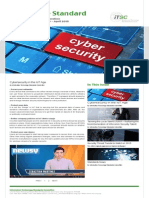 2015 April Cybersecuirty Pg2