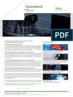 2015 April Security Threat Trends Pg2