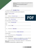 16833 Programacion y Periodizacion Del Entrenamiento Deportivo