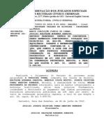 Acórdão_0172053-23.2010.8.05.0001_RECURSO_EMPRESA,_DANOS_MATERIAIS,_MANTIDA,_COM_ADV_SEM_C_RAZ.pdf
