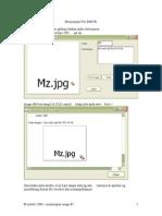 image2(Berikut tambahan sample menyimpan + menampilkan file imagebmp).doc
