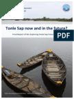 Exploring-Tonle-Sap-Futures-Final-Report-30august2013.pdf