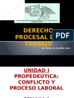 Diapositivias Del Curso Dpt - Semanas 1 -3 ( Delegados)