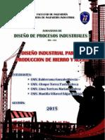 HIERO Y ACERO.pdf