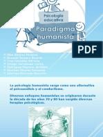 Paradigma humanista (1).pptx