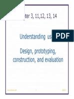 UnderstandingUser_DesignPrototypingConstructionEvaluation.pdf