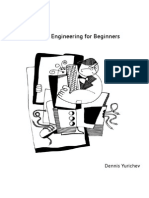 Reverse Engineering for Beginners-En