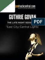 Ggln2 Eastcity Tab
