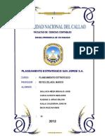 TRABAJO-PLANEAMIENTO-ESTRATEGICO.doc