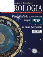 Aprender e Conhecer a ASTROLOGIA e as Artes Adivinhatórias - Vol. 2c - Artes Adivinhatórias - O I Ching