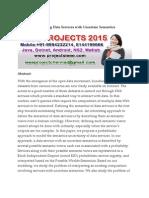 Composing Data Services with Uncertain Semantics.pdf